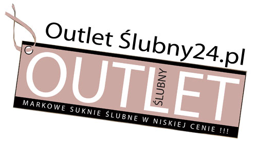 logo_outlet24_pl