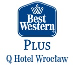 Best Western Plus Q Hotel_LOGO