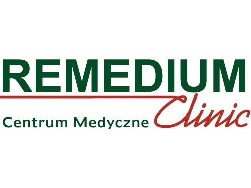 logo_bdg_remedim_clinic