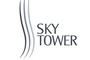 logo_wro_sky-tower