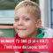 www_banner_sms_pm2015_