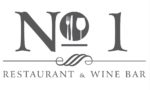 No 1 Restaurant & Wine Bar