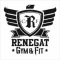 Gym Fit & Renegat