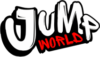 Jump World Park Trampolin