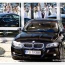 BMW Smorawiński
