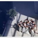 Galeria Malta - dach