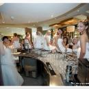 Hotel Sheraton - bar