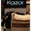 kazar_mg_3375