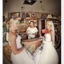 motylarnia-kawiarnio-kwiaciarnia_4