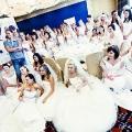 fot. Kuba Cichocki 0013