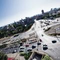 fot. Kuba Cichocki 0016