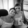 2013_panny-mlode_akcja_charytatywna_0597