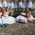 fot-marcin-melanowicz-5835