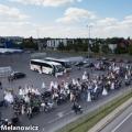 fot-marcin-melanowicz-6017