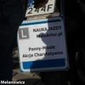 fot-marcin-melanowicz-6131