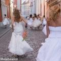fot-marcin-melanowicz-6287