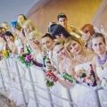 naya_pl-20130825-111254-dsc_7700