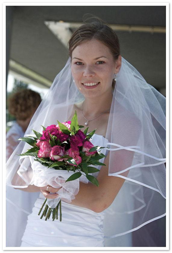 eden-kwiaciarnia_bukiet_1