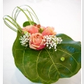 florystyka_Świat Kwiatów