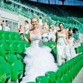panny_mlode_UH7B1066