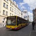 www.panny-mlode.pl_IMG_9046k