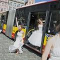 www.panny-mlode.pl_IMG_9092k