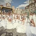 www.panny-mlode.pl_IMG_9126k