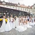 www.panny-mlode.pl_IMG_9157k