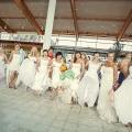 www.panny-mlode.pl_IMG_9365k