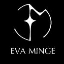 ewa-minge