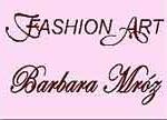 logo-fashion-art_mini
