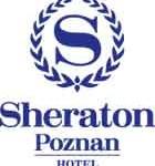 logo-sheratona
