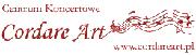 logo_cordare_180px