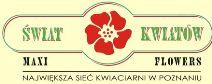 swiat-kwiatow-maxi-flowers1