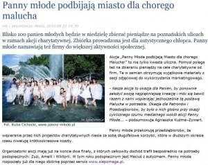 epoznan.pl_23.08.2010