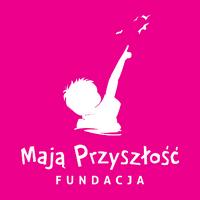 Maja-Przyszłość-LOGO-2012-FINAL_200px