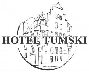 Logo HT nowe