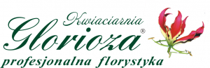 glorioza_logo-kalendarz