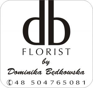 kwiaciarnia DBFLORIST