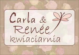 logo_rene-carla_04