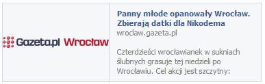 gazeta.pl wroclaw