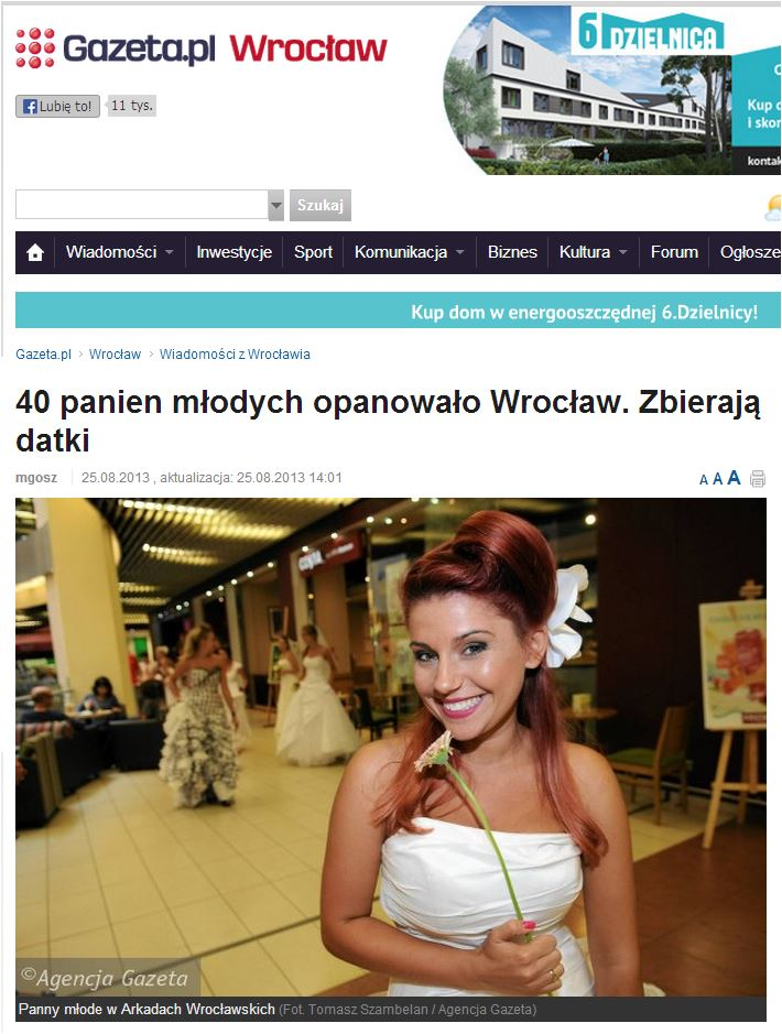 gazeta.wroclaw.pl_25.08.2013_1