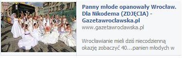 gazetawroclawaska_25.08.2013
