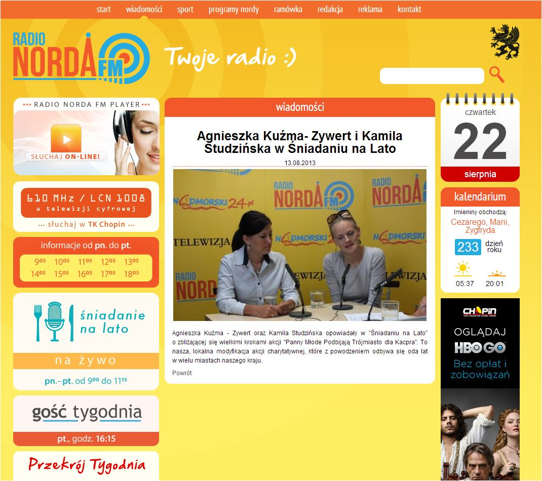 noorda FM_08.2013