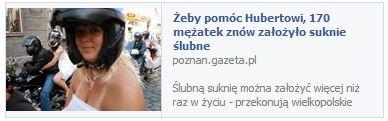 poznan.gazeta.pl_25.08.2013
