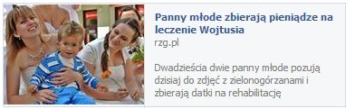 radio zielona gora_25.08.2013