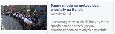 tvn.24 rynek Poznan_25.08.2013