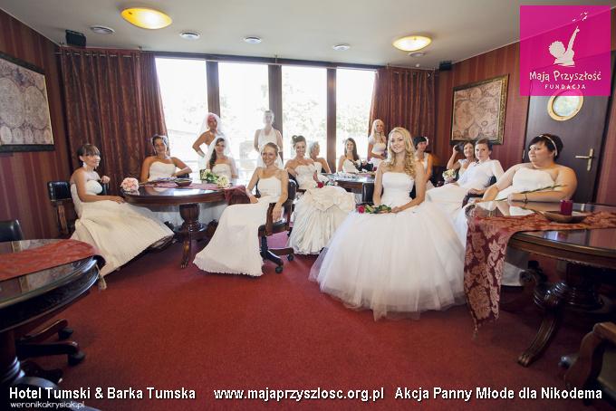 fundacja majaprzyszlosc.org.pl_IMG_7981k