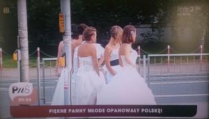 PnŚ_TVP2_31.08.2013_PM2013-0788