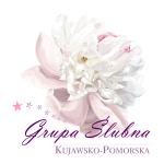 Kujawsko-Pomorska Grupa Ślubna